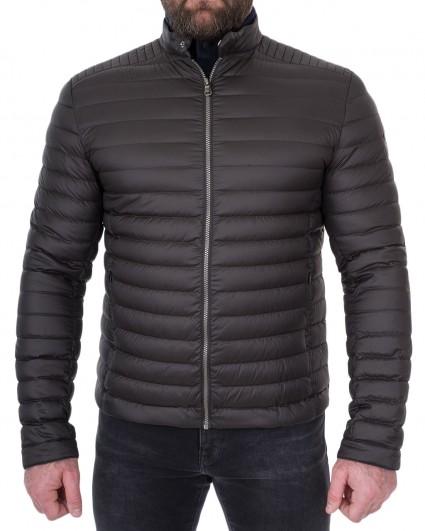 Down jacket for men 1221-8RQ-99/19-20