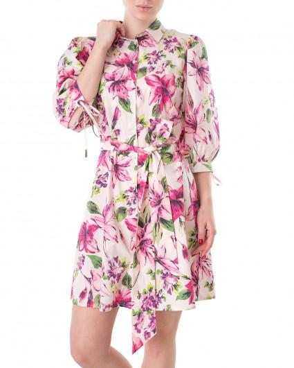 Платье женское WA1573-T4824-T9706/21-2