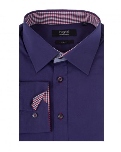 Рубашка мужская 28610-340/4-5