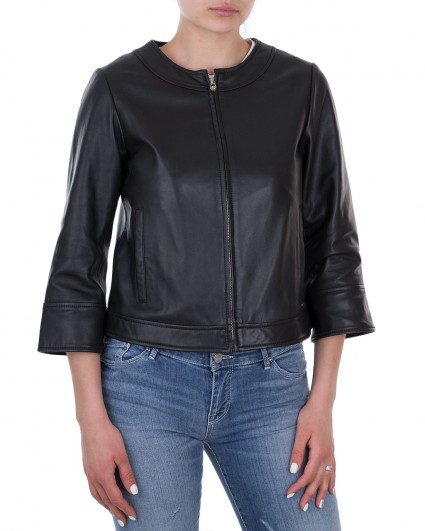Jacket for women 56S00330-2P000079-K299/9