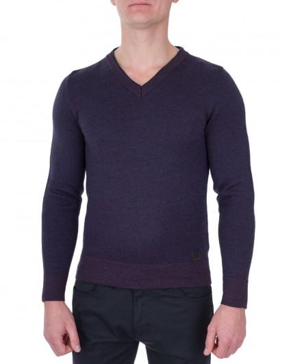 Пуловер  чоловічий 55207-585-487437/5-6