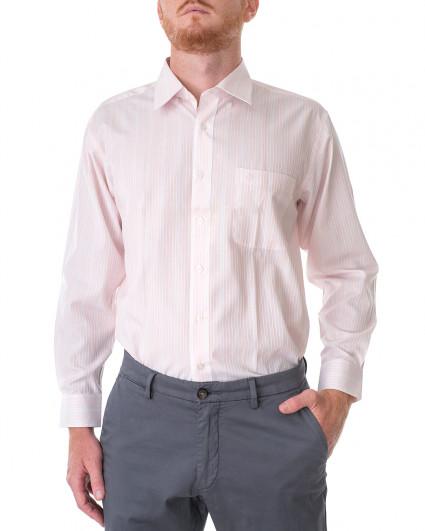 Рубашка мужская 195-165-happy day/55