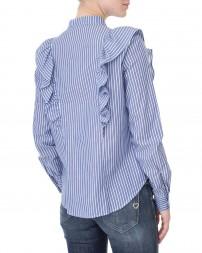 Блуза женская 59116-541/7-8 (5)