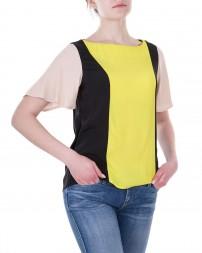 Блуза женская 56C00081-1T000699-Y210/8 (5)
