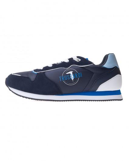 Running shoes mens 77A00225-9U099999-U290/20