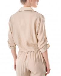 Блуза женская S21-C142GL-2/21-7 (5)