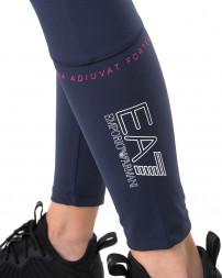 Лосини спортивні жіночі 3KTP60-TJ8GZ-1554/21 (7)