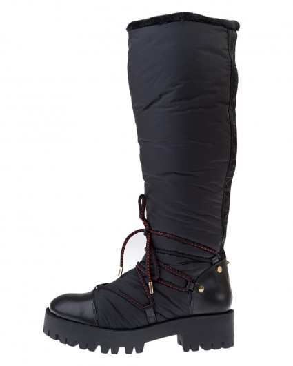 Сапоги женские X3O160-XL478-K001/8-92