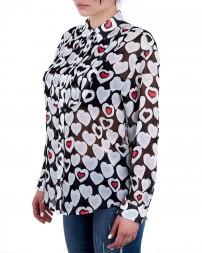 Блуза женская 3G2C63-2NSIZ-F002/9 (2)