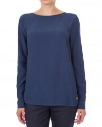 Блуза женская 56C00130-1T001504-U280/8-91 (5)