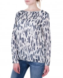 Блуза женская 56C18-0102/7 (2)