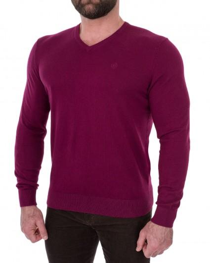 Пуловер мужской 7350-45520-770/19-20--2
