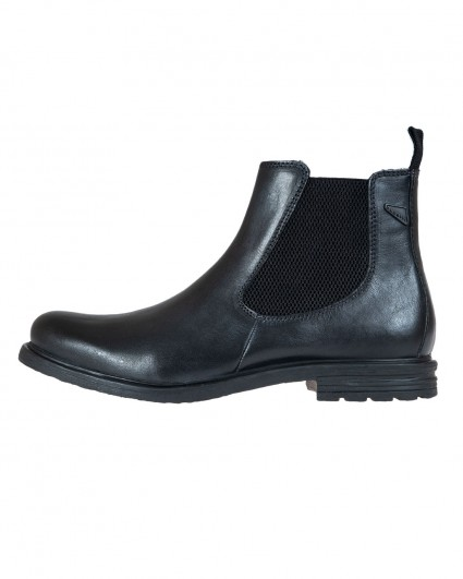 Shoes mens 311-A0334-2100-1000/20-21