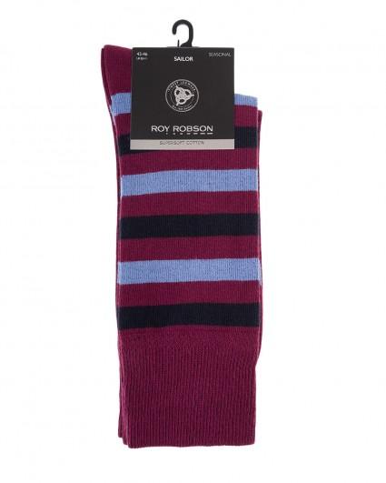 Шкарпетки чоловічі 9203-601/19-20