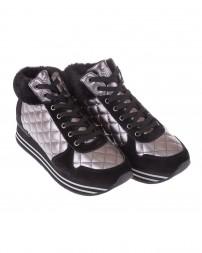 Ботинки женские 79A00459-9Y099999-K299/19-20 (2)