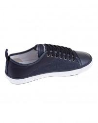 Обувь мужская X4X217-XL184-D879/8 (4)
