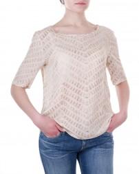 Блуза женская 23757-6491-55001/7       (5)