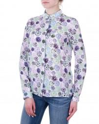 Блуза женская 3Y5C42-5NXZZ-2429/7      (2)