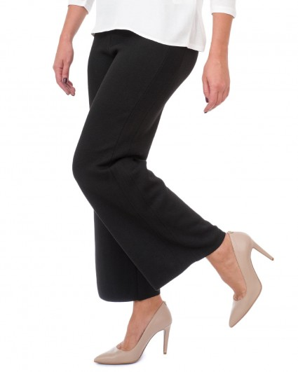 Trousers are female 81851-1458-60000/19-20