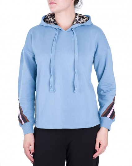 Knitwear for women 72933-7443-7000-15001/9