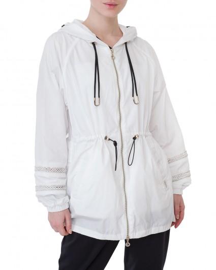 Куртка ветровка женская TA0037-T5895-11111/20