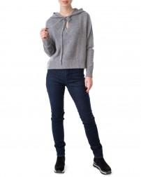 Пуловер жіночий 56M00310-OF000540-E154/20-21 (2)