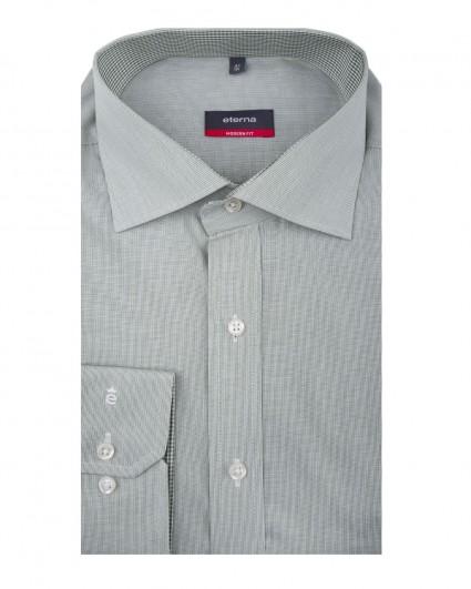 Рубашка мужская 4251-42