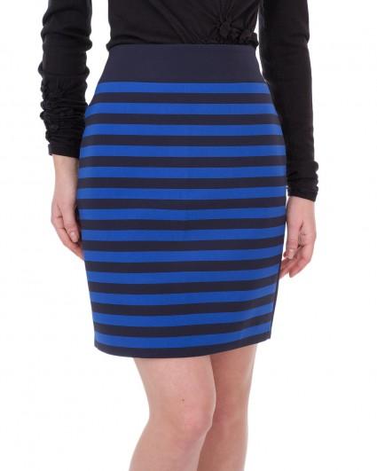 The skirt is female 22515-2885-10001