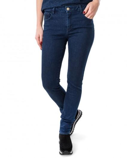 Jeans for women 56J00001-1T004366-C035-U280/20-21