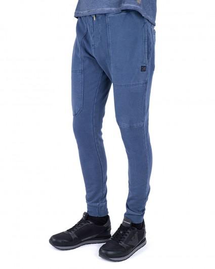 Pants athletic mens 20705287-74646/8-94