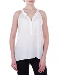 Блуза женская 23758-6003-50000/7       (3)