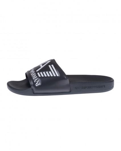 Взуття чоловіче XCP001-XCC22-00285/92-2