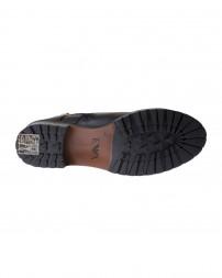 Ботинки женские X3N131-XF255-00002/8-92 (5)