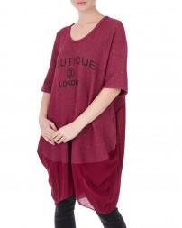 Сукня жіноча 3138004/5-6              (5)