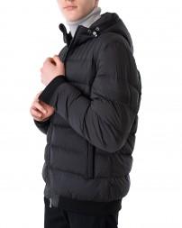 Куртка чоловіча 3943-96-001/20-21 (3)