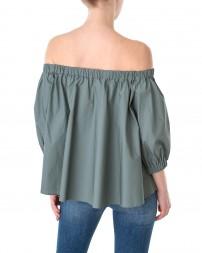 Блуза женская 56C00442-1T005181-G271/21-2 (5)