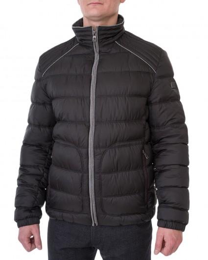 Куртка мужская 470700-49010-270/19-20-3
