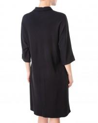 Сукня жіноча 56D00472-1T004810-K299/20-21 (5)
