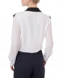 Блуза женская CENERENTOLA-119/8-91 (6)