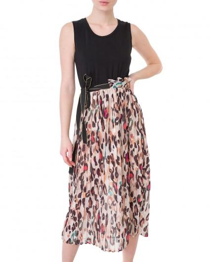 The dress is female FA0020-T5975-U9953/20