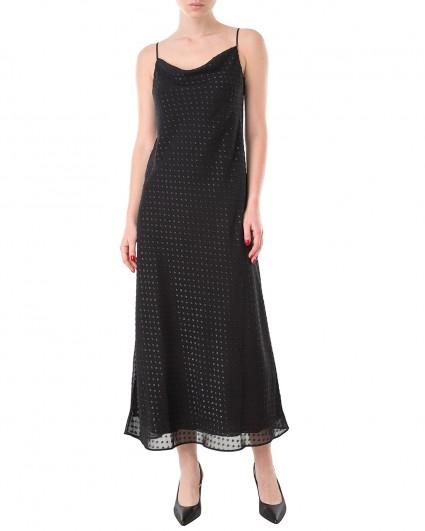 Платье женское 56D00486-1T004930-K299/21-3