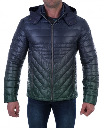 Куртка мужская 52S00229-1T001584-U290/8-91
