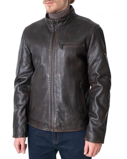 Куртка чоловіча 301032-20240-1-99/20-21-2