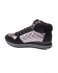Ботинки женские 79A00459-9Y099999-K299/19-20 (4)