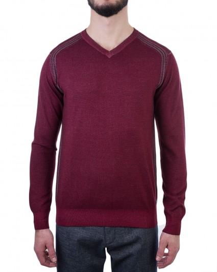 Пуловер чоловічий 7870-048/8-91