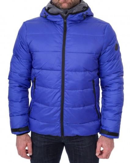 Куртка мужская 20709569-74680/19-20-3-1
