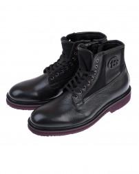 Ботинки мужские 38046A/8-91 (2)