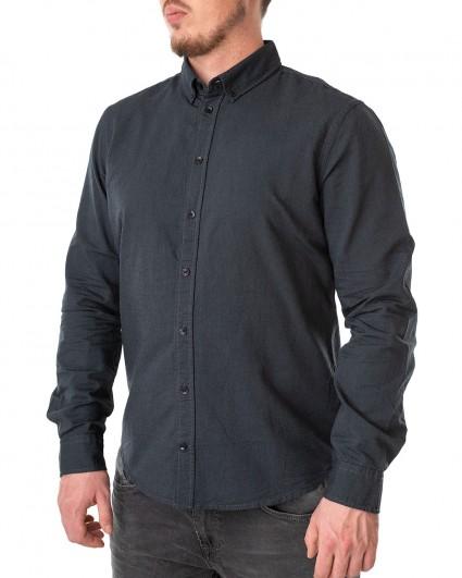 Рубашка мужская 20709454-194220/20-21