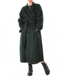 Пальто жіноче 56S00594-1T004437-G706/21-22 (1)