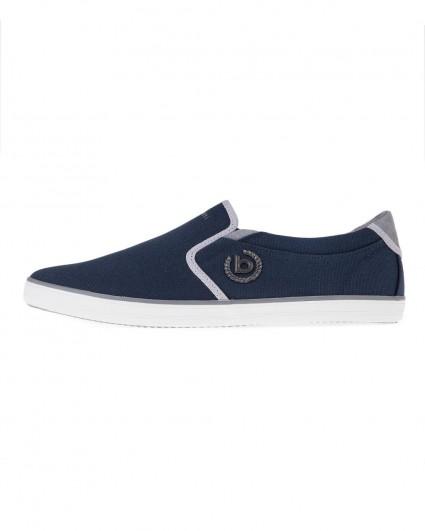 Обувь мужская 321-50265-6900-4100/92